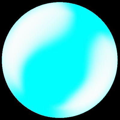 Пузырек воздуха